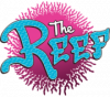 The Reef Night Club Logo